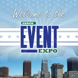 Akron Event Expo Link