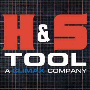 H&S Tool Video