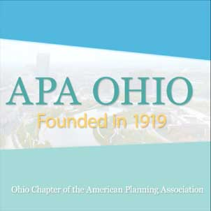 APA Ohio Video