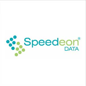 Speedeon Data Video